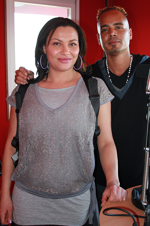 2 Unlimited Return After 13 Years