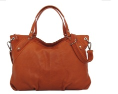 Joanel - Allura $289