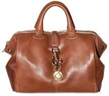 Bally - Weekender bag $1295 (drool**)