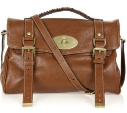 Mulburry - Alexa bag $1075