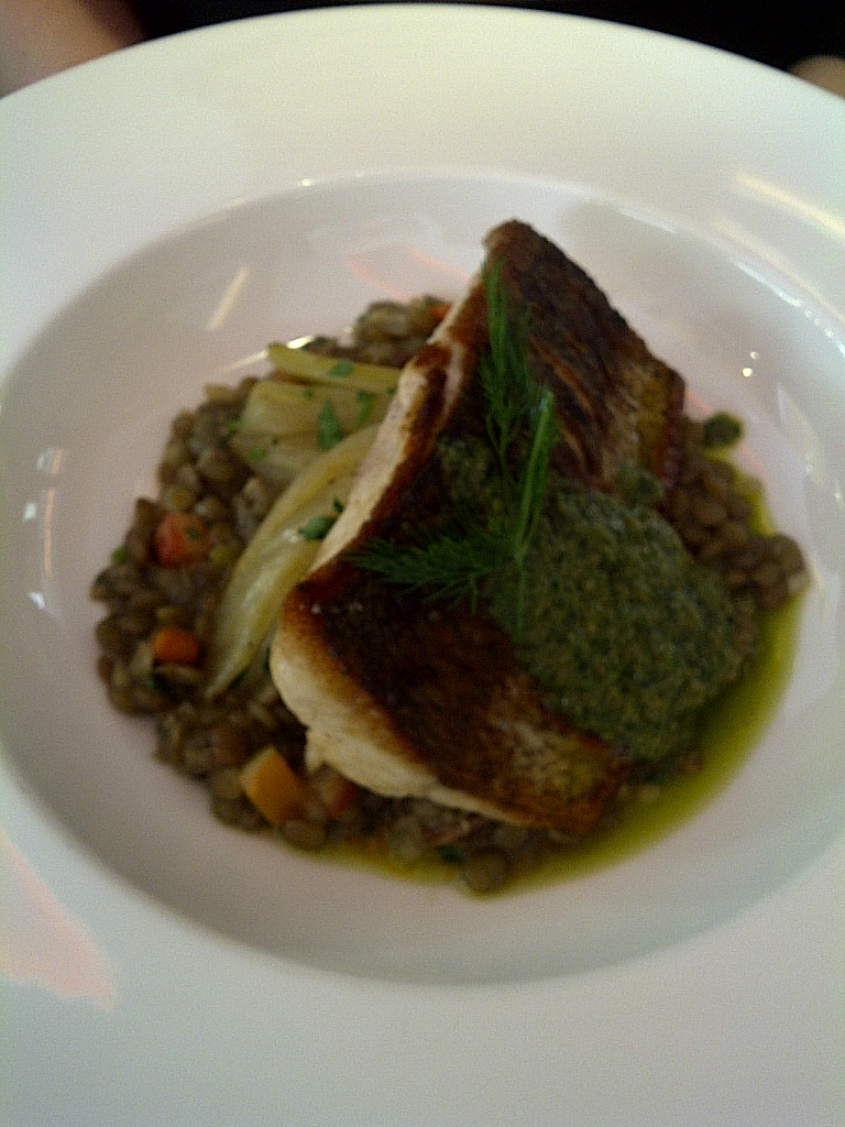 ... house-pan-seared-whitefish-filet-lentil-and-root-vegetable-ragout1.jpg