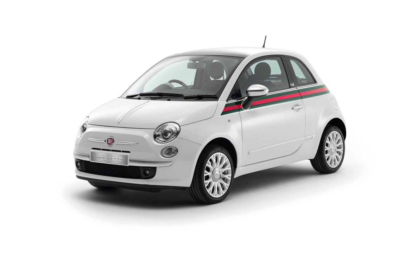 Auto Blog pl wp Content uploads 2007 11 girls car 21 also Exterior 64431148 besides Le Logo De Fiat furthermore Fiat 500 By Gucci in addition 2014 Fiat 500 S Review 30197. on fiat 500 gucci