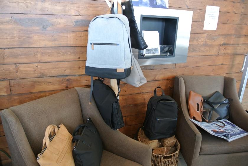 Skagen Denmark Handbags