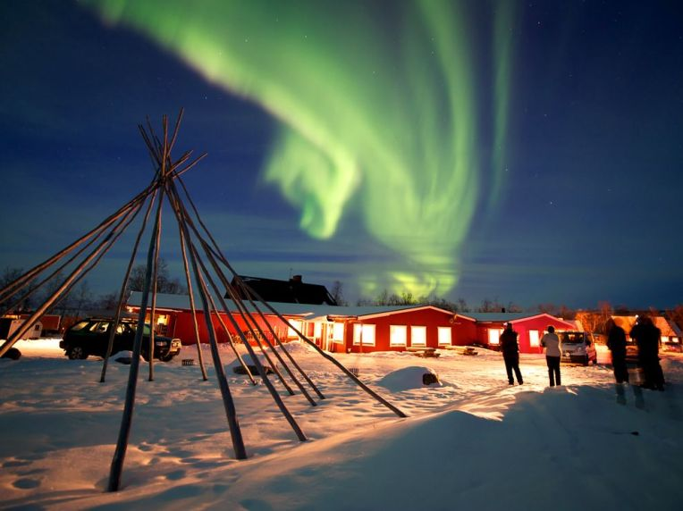 aurora-borealis-sweden