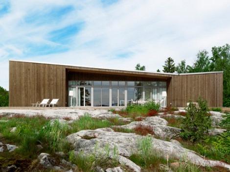 folded-roof-house-5