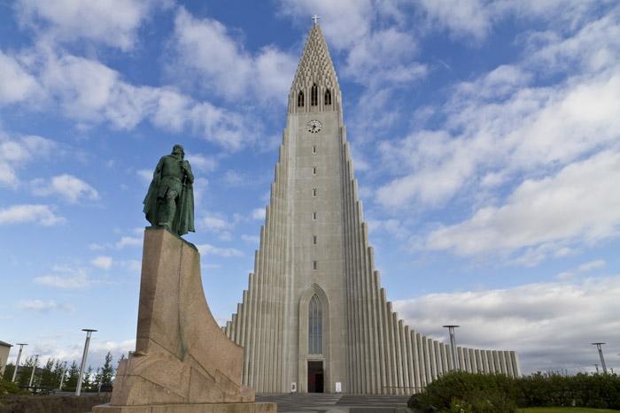 Hallgrimskirkja_Church_Iceland