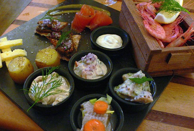 new-nordic-food