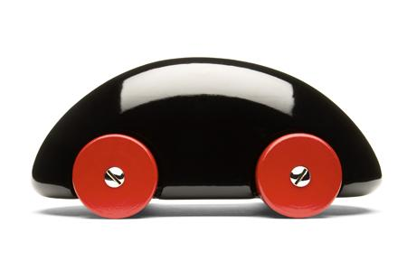 scandinavian-design-wooden-toy