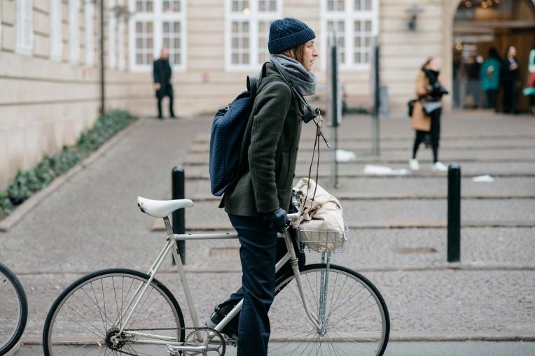 The+Locals+in+Copenhagen