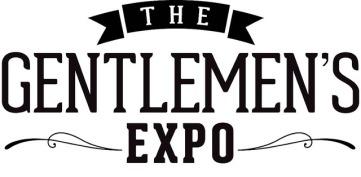 Gentlemen's Expo giveaway