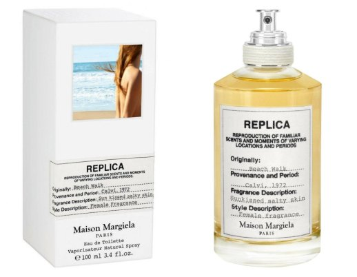 beach-walk-maison-margiela-replica-perfume