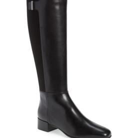 9. Letizia Weatherproof Boots by Aquatalia
