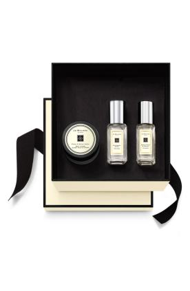 4. Discovery Collection by JO MALONE LONDON™