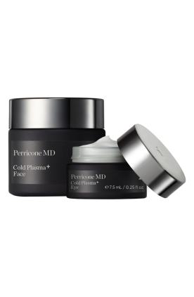 6. Cold Plasma+ Set by PERRICONE MD