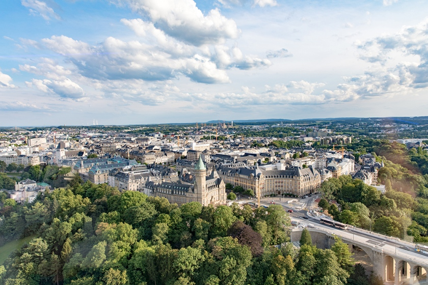 cityskyliner_luxembourg04
