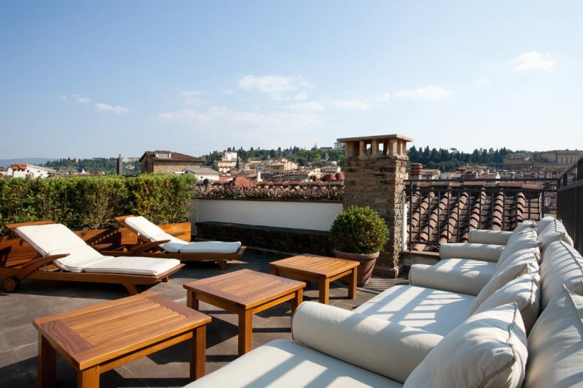 lungarno-collection_gallery-hotel-art_penthouse-pitti_terrace-photogallery